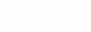 Blinc Sales Institute