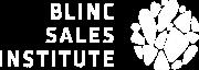 Blinc Sales Institute